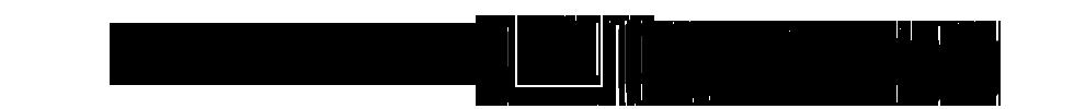 Jachtwerf Doesburg